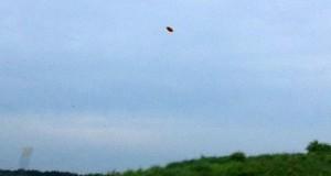 MUFON-2014-UFO-Pic