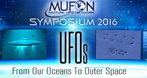 MUFON-Symposium-2016