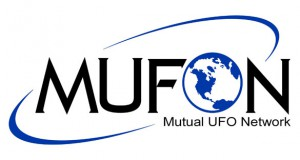 MUFON-logo-bwb