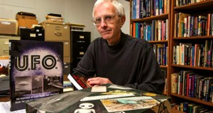 Mark-Rodeghier-UFO-Book-ftr