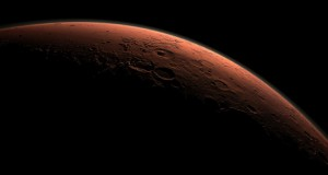 Mars-NASA-ftr