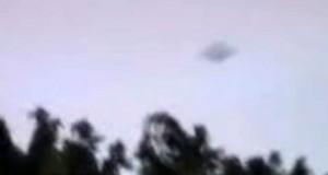 Medellin-UFO