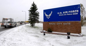 Minot-AFB-Sign