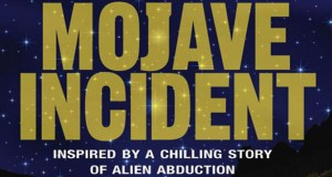 Mohave-Incident-ftr