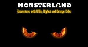 Monsterland-ftr