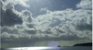 Mounts_Bay_UFO_ftr