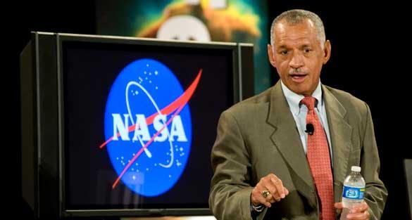 NASA-Administrator-Charles-Bolden-ftr