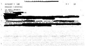 NSA-UFO-COMINT-Reports-ftr