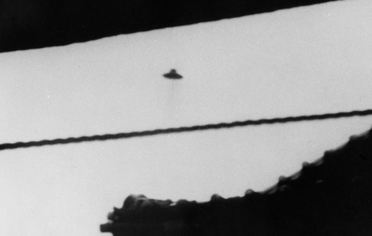 http://www.openminds.tv/wp-content/uploads/Nagoya-UFO-1976-1.jpg