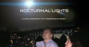 Nocturnal Lights Doc ftr