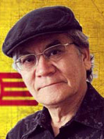 Amazing first hand UFO testimonials from Dulce, New Mexico families Norio-Hayakawa