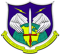 North_American_Aerospace_Defense_Command