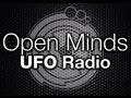 OM_ufo_radio_sm