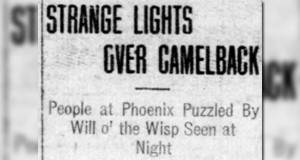 Old-Phoenix-Lights-UFO-Newspaper-Clips--ftr