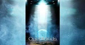 Open_Minds_Investigates_1