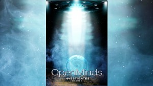 Open Minds Investigates Volume 1