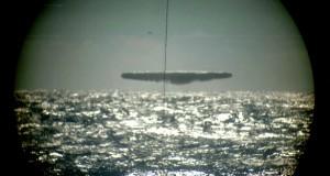 Original-scan-photos-of-submarine-USS-trepang-4-1-ftr