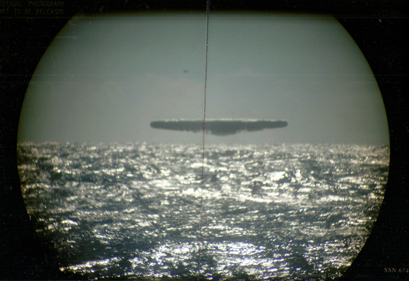 http://www.openminds.tv/wp-content/uploads/Original-scan-photos-of-submarine-USS-trepang-4-1.jpg