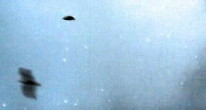 PGA-UFO-ftr