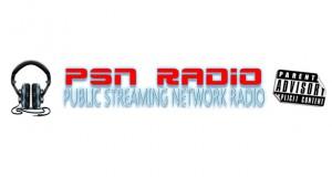 PSN-RADIO-ftr