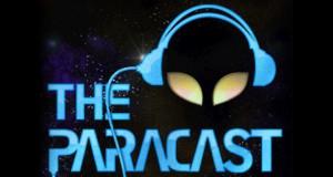Paracast-ftr