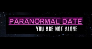 Paranormal-Dating-ftr