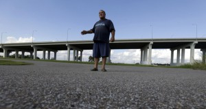 Pascagoula UFO and alien encounter witness speaks on 40th anniversary