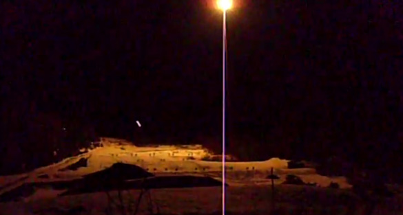 Solved: ca mufon finds military connection to ufo reports (videos