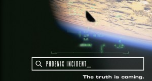 Phoenix_Incident_000-ftr
