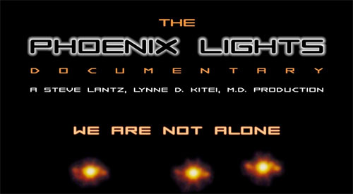 Phoenix_Lights_doc