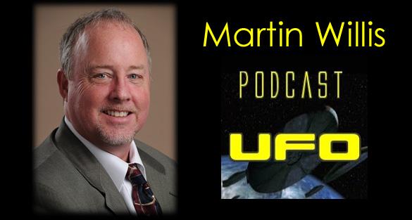 Podcast-UFO-OM