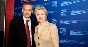 Podesta-Hillary-CAP-ftr
