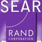 The RAND Corporation and UFOs – Your Need to Know