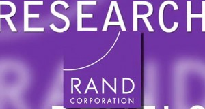 RAND_ftr