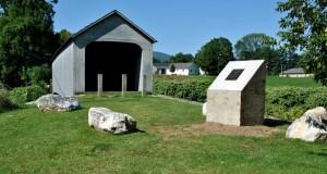Reed-Monument-ftr