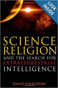Religion-and-SETI-Book-Cover