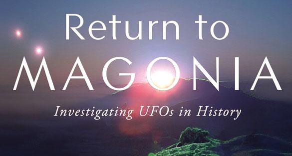 Return-to-Magonia