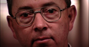 Richard Doty