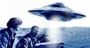 Rincon-UFO-2-ftr