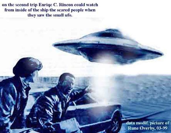 Rincon-UFO-2