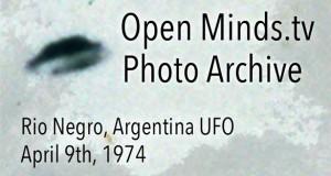 Rio-Negro-Argentina-UFO-Thumb