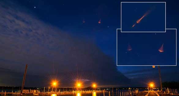 Rochester-UFO-ftr