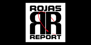 The Rojas Reports