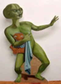 Roswell-Alien-Baby