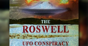 Roswell Conspiracy ftr