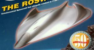 Roswell-UFO-Testors-ftr