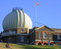 Royal-Observatory
