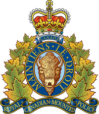 Royal_Canadian_Mounted_Police