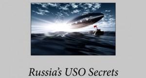 Russia-UFO-Secrets-ftr