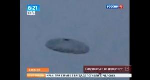 Russian-UFO